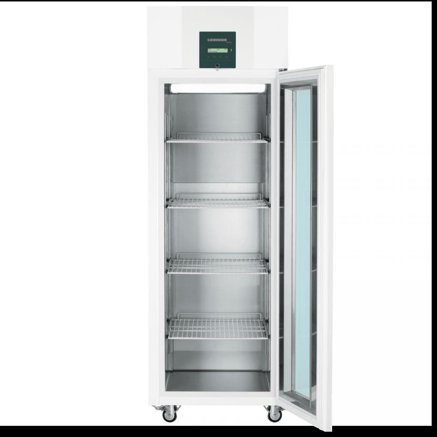 Холодильники лабораторные в наличии с доставкой по Москве.