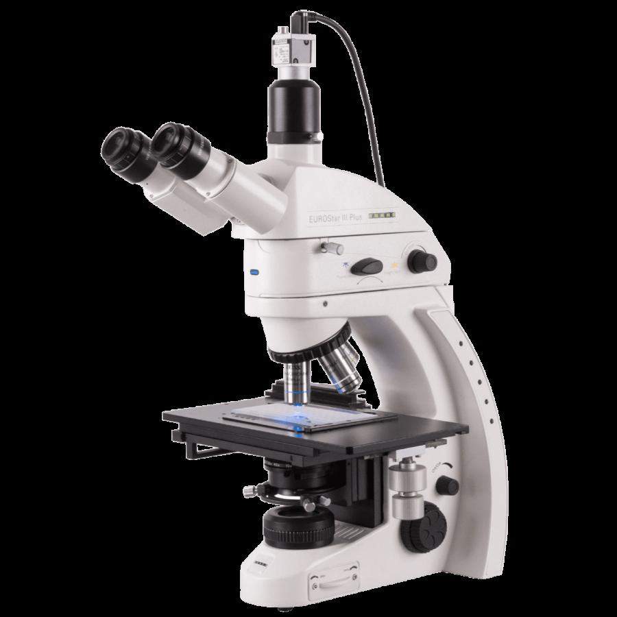 Микроскопы лабораторные в наличии с доставкой по Москве.