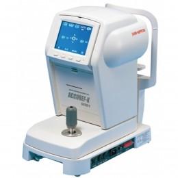 Accuref K9001