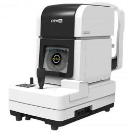 VRK-2400