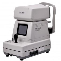 PRK-5000