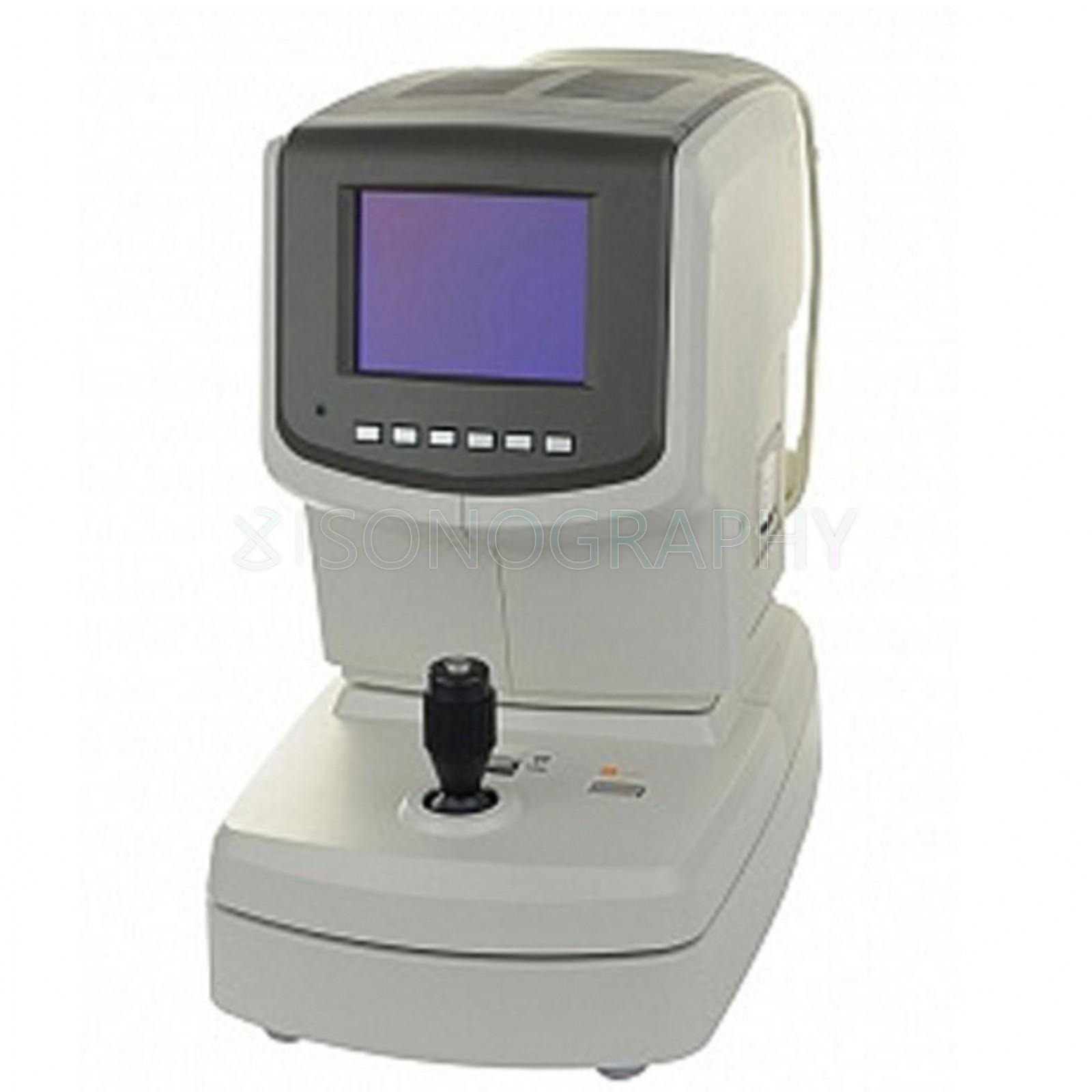 Dixion VZOR-9000