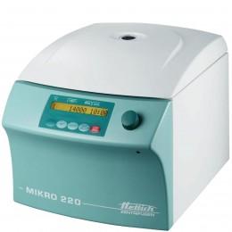 Mikro 200
