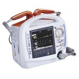 CARDIOLIFE TEC-5600