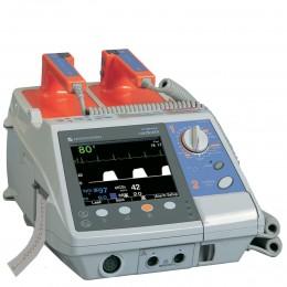 CARDIOLIFE TEC-5521K