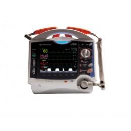 CARDIOLIFE TEC-8300