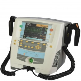 Cardiо Aid CA 360-B