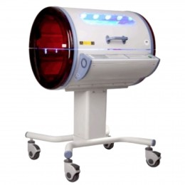 Intensive Phototherapy