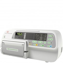 SINO SN-1500H/SN-1500HR