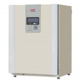 CO2 Sanyo MCO-19AIC UV
