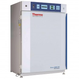 CO2 Thermo 8000 WJ 3427