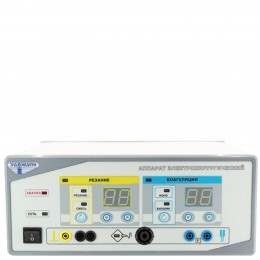 ЭХВЧ-300-01