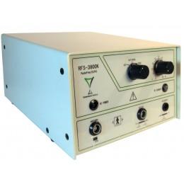RFS-3800K