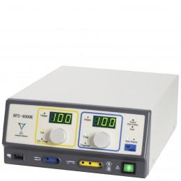 RFS-4000K