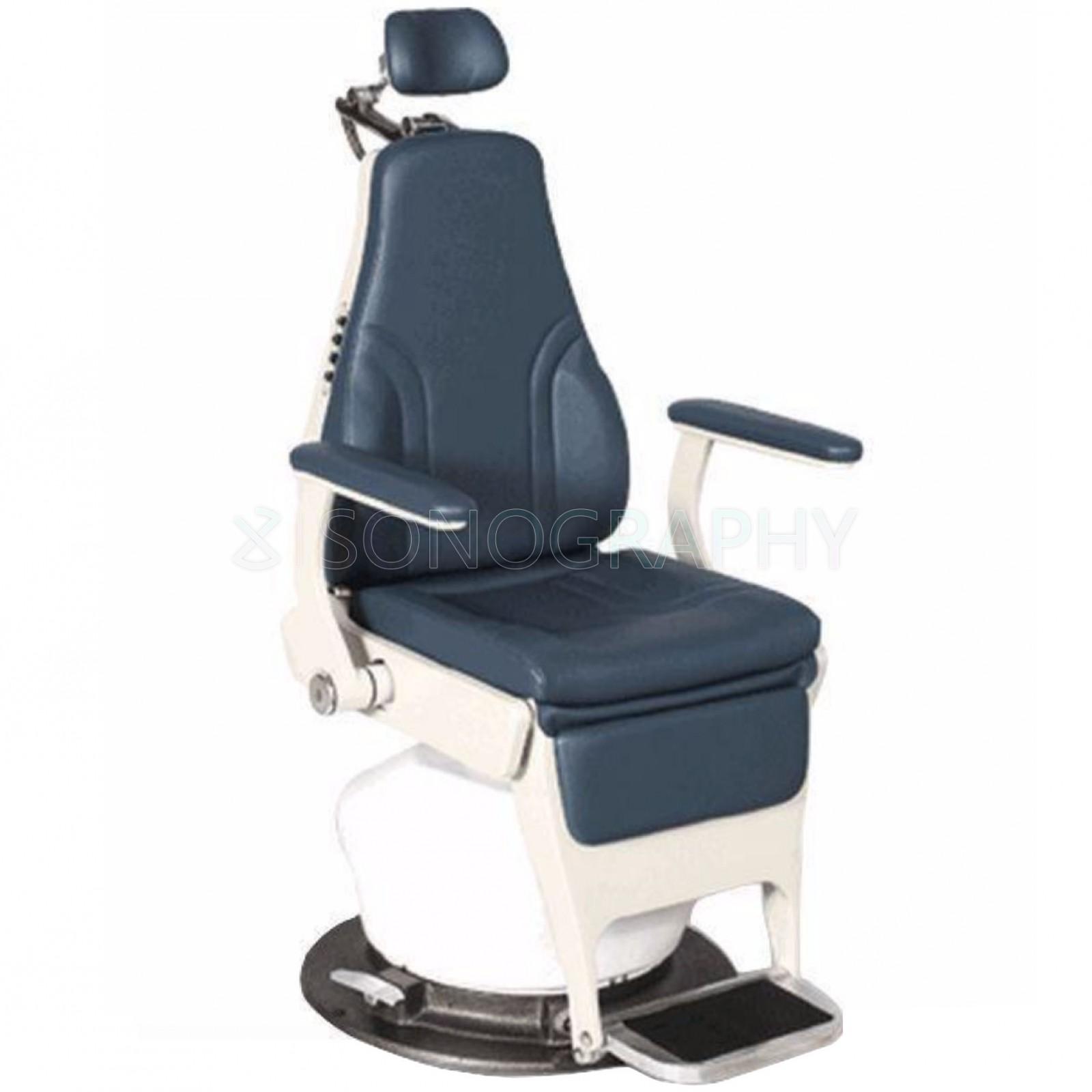Meditech ENT Chair 1211