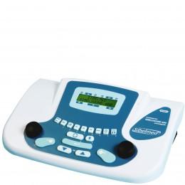 Sibelsound 400