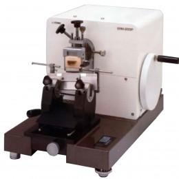 ESM-150S