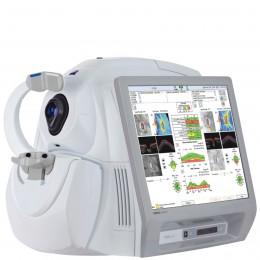 Cirrus HD-OCT 5000