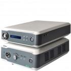 Sonoscape HD 320