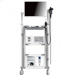 VME-2000 HD