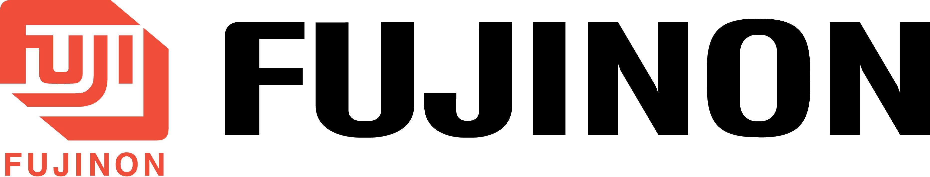 Продукция Fujinon