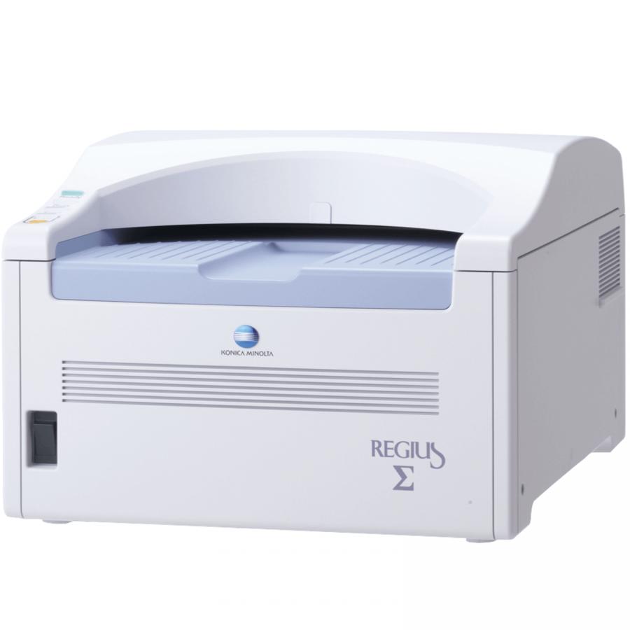 Цифровые системы обработки изображения Рентгеновское оборудование в наличии с доставкой по Москве.