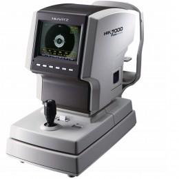 HRK-7000