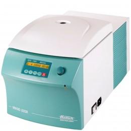 Mikro 220