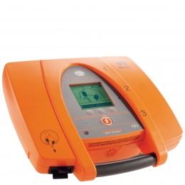 Defi-AED 200