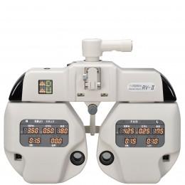 Remote Vision RV-II