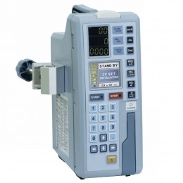 IP-7700