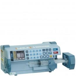 SP-8800
