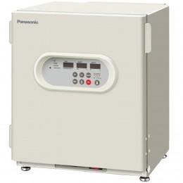 CO2 Sanyo MCO-5M