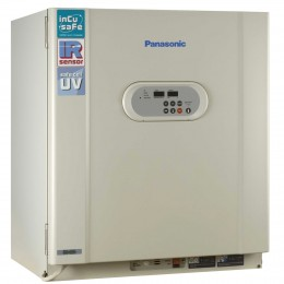 CO2 Sanyo MCO-5AC