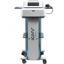 ICONS Cavitation