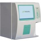 Анализаторы High Technology Inc MicroCC-20Plus