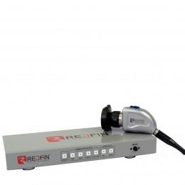 Redfin R3800