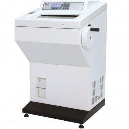 MCM 3500