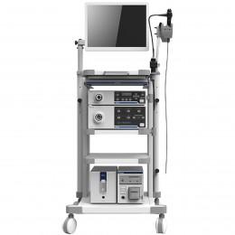 VME-2600 HD