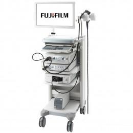 Fujifilm EPX - 4450 HD